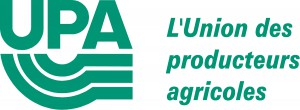 Logo_UPA