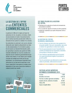 2_Fiche_EntentesCommerciales_1